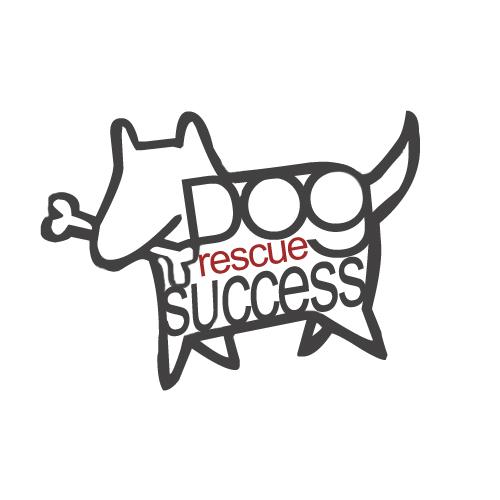 Dog Rescue Success